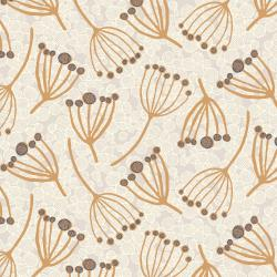 RJ3101-ST2 Chatterbox - Patty Cake - Straw Fabric