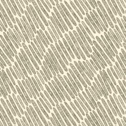 RJ3103-FO1 Chatterbox - MASH - Forest Fabric