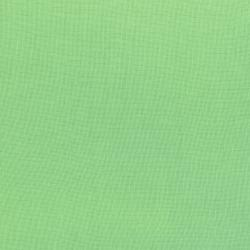 9617-090 Cotton Supreme Solids - Solid - Nile Green Fabric
