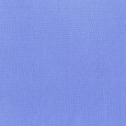 9617-094 Cotton Supreme Solids - Solid - Cornflower Fabric