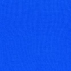 9617-126 Cotton Supreme Solids - Solid - Royal Blue Fabric