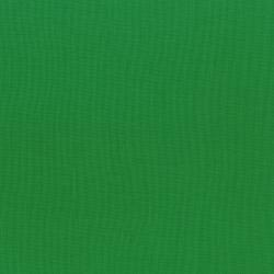 9617-127 Cotton Supreme Solids - Solid - Kelly Green Fabric