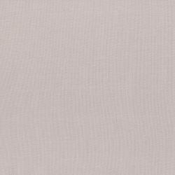 9617-155 Cotton Supreme Solids - Solid - Gray Stone Fabric