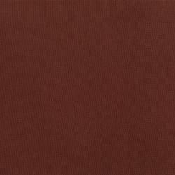 9617-199 Cotton Supreme Solids - Solid - Chocolate Fabric