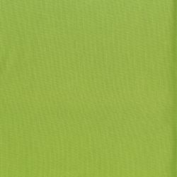 9617-205 Cotton Supreme Solids - Solid - Wimbledon Fabric