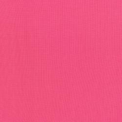 9617-217 Cotton Supreme Solids - Solid - Hot Pink Fabric