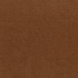 9617-232 Cotton Supreme Solids - Solid - Nutmeg Fabric