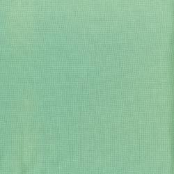 9617-242 Cotton Supreme Solids - Solid - Beach House Fabric