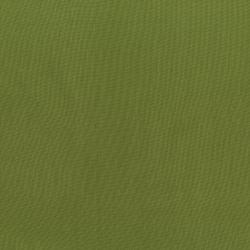 9617-267 Cotton Supreme Solids - Solid - Bowood Green Fabric