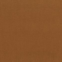 9617-268 Cotton Supreme Solids - Solid - Bowood Fabric