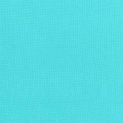 9617-274 Cotton Supreme Solids - Solid - Riviera Fabric