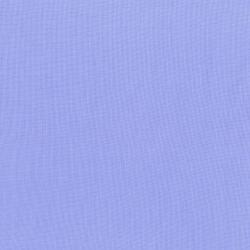 9617-281 Cotton Supreme Solids - Solid - Cloud 9 Fabric