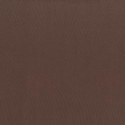 9617-297 Cotton Supreme Solids - Solid - Driftwood Fabric
