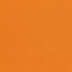 9617-305 Cotton Supreme Solids - Solid - Butternut Fabric