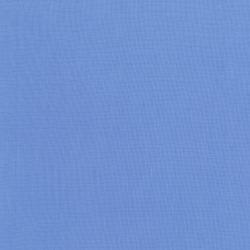 9617-313 Cotton Supreme Solids - Solid - Carolina Fabric