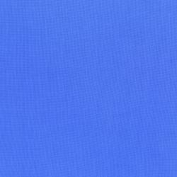 9617-316 Cotton Supreme Solids - Solid - Lancaster Sky Fabric