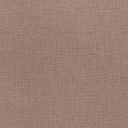 9617-321 Cotton Supreme Solids - Solid - Greyhound Fabric
