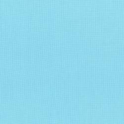 9617-327 Cotton Supreme Solids - Solid - Pool Side Fabric