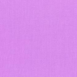 9617-332 Cotton Supreme Solids - Solid - Mauvelous Fabric