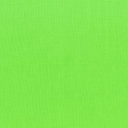 9617-346 Cotton Supreme Solids - Solid - Sour Apple Fabric