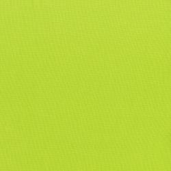 9617-348 Cotton Supreme Solids - Solid - Neon Fabric