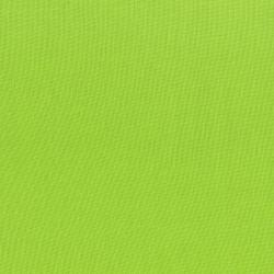 9617-349 Cotton Supreme Solids - Solid - Aloe Verde Fabric