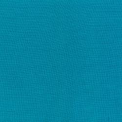 9617-354 Cotton Supreme Solids - Solid - Horizon Fabric