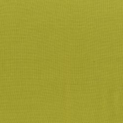 9617-359 Cotton Supreme Solids - Solid - Pea In A Pod Fabric