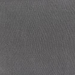 9617-363 Cotton Supreme Solids - Solid - Battleship Fabric