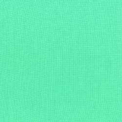 9617-389 Cotton Supreme Solids - Solid - Spearmint Fabric