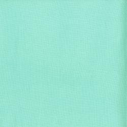 9617-400 Cotton Supreme Solids - Solid - Jam Jar Fabric