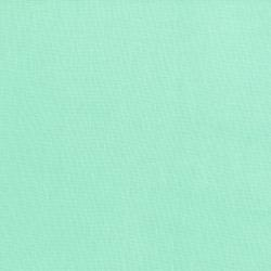 9617-403 Cotton Supreme Solids - Solid - Julep Fabric