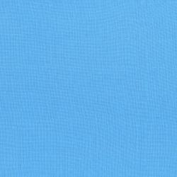 9617-426 Cotton Supreme Solids - Solid - Seaside Fabric