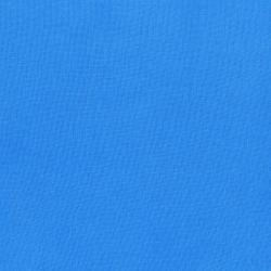 9617-427 Cotton Supreme Solids - Solid - Lake Fabric