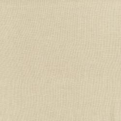 9617-432 Cotton Supreme Solids - Solid - Concrete Fabric