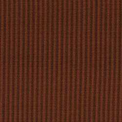 2959-012 Dots & Stripes - Ticking Away - Cabin Fabric