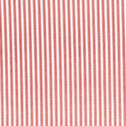 2959-013 Dots & Stripes - Ticking Away - Picnic Fabric