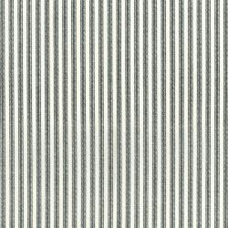 2959-017 Dots & Stripes - Ticking Away - Stove Pipe Fabric
