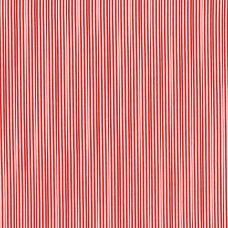 2960-011 Dots & Stripes - Between The Lines - Candy Fabric
