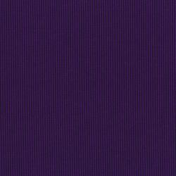 2960-015 Dots & Stripes - Between The Lines - Deep Orchid Fabric