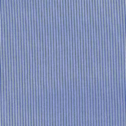 2960-016 Dots & Stripes - Between The Lines - Sailor Fabric