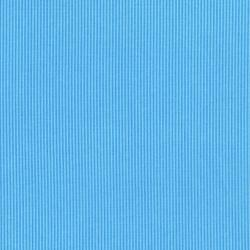 2960-017 Dots & Stripes - Between The Lines - Ocean View Fabric
