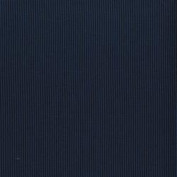 2960-018 Dots & Stripes - Between The Lines - Navy Fabric