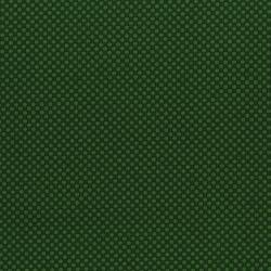 2961-005 Dots & Stripes - Dot Com - Pine Hill Fabric