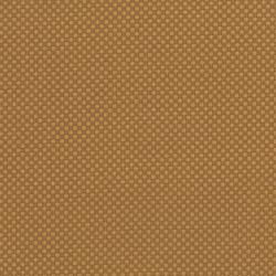 2961-012 Dots & Stripes - Dot Com - Fawn Fabric