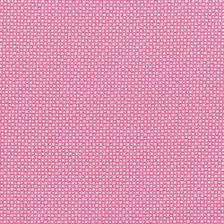 3313-003 Everything But The Kitchen Sink XIII - Game Night - Bubblegum Fabric