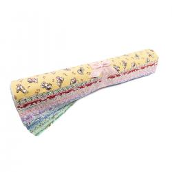 9653-702 Everything But The Kitchen Sink XIV Fat Quarters - Roll