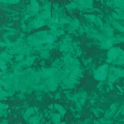 4758-004 Handspray Emerald Fabric