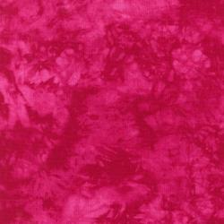 4758-009 Handspray Fuchsia Fabric