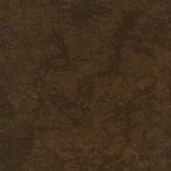 4758-080 Handspray Walnut Fabric